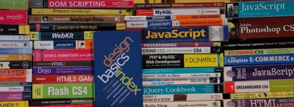 Creating Modern Websites With WebStandards